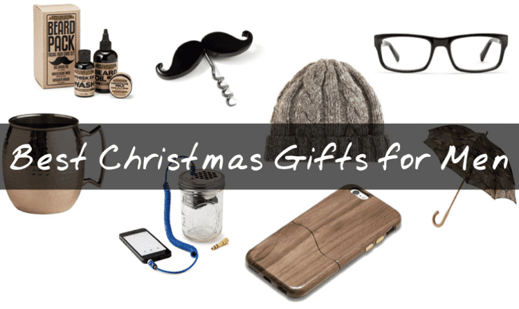 christmas gifts for him fabulous christmas gifts for men