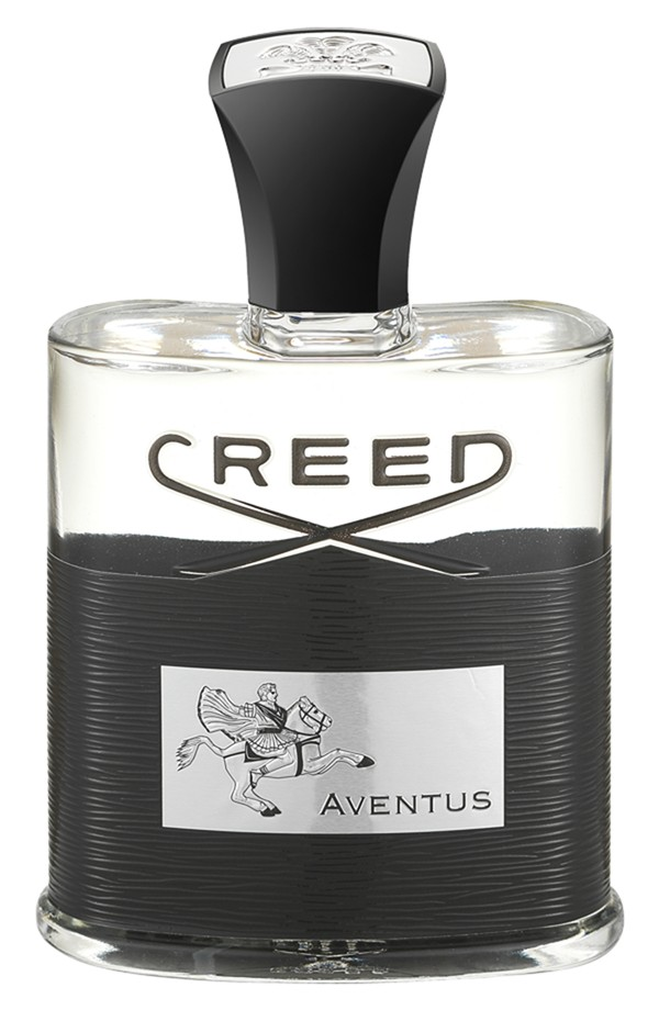 Creed Aventus Cologne for Men 2016
