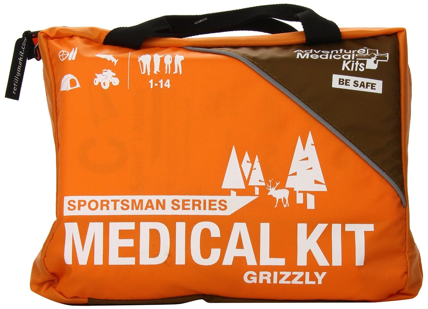 mens-christmas-gifts-adventure-medial-kit-2016-2017