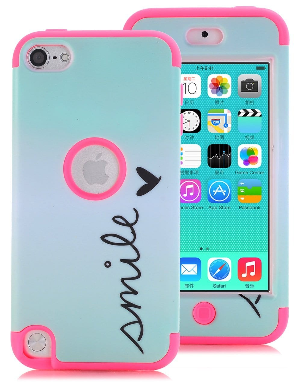 43 best gifts for teens this christmas 2017 xmas tween and